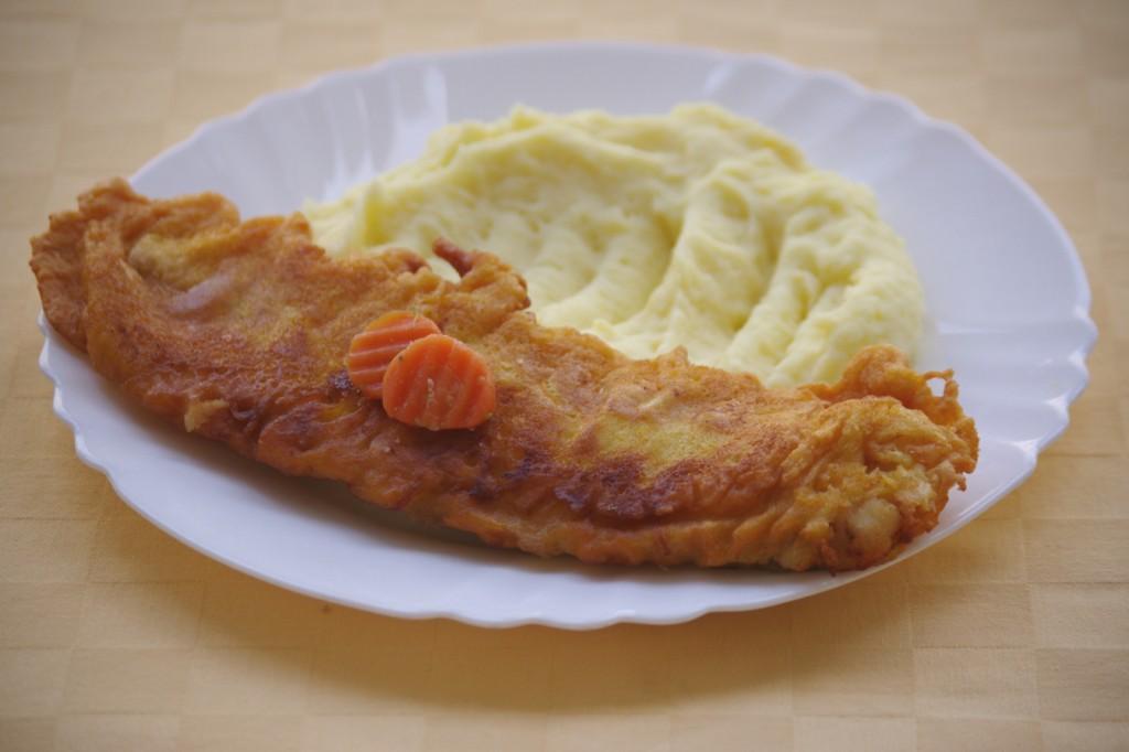 Ryba-Hoki-v-mrkvovom-cesticku